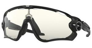 Oakley OO9290 929014 CLEAR TO BLACK PHOTOCHROMICPOLISHED BLACK
