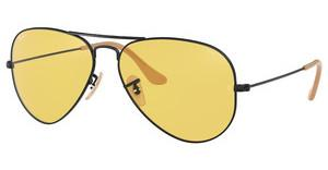 Ray-Ban RB3025 90664A PHOTO YELLOWBLACK