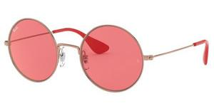 Ray-Ban RB3592 9035C8 SHINY COPPER