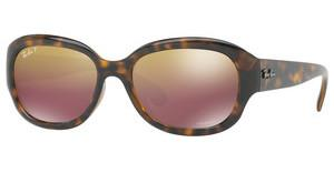 Ray-Ban RB4282CH 710/6B
