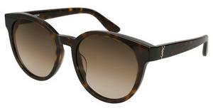 Saint Laurent SL M25/K 002