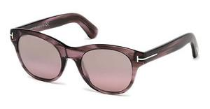 Tom Ford FT0532 83Z