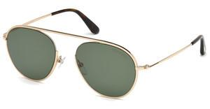 Tom Ford FT0599 28N