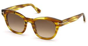 Tom Ford FT0616 47F
