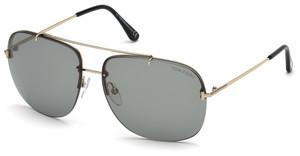 Tom Ford FT0620 28A