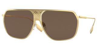 Burberry BE3120 101773 BROWNGOLD
