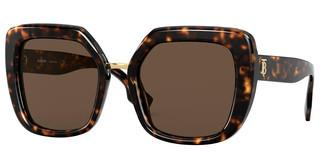 Burberry BE4315 300273 BROWNDARK HAVANA