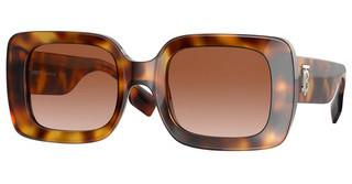 Burberry BE4327 331613 BROWN GRADIENTLIGHT HAVANA