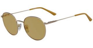 Calvin Klein CK18104S 717 GOLD/MAIZE