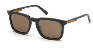 Dsquared DQ0295 20G