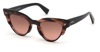 Dsquared DQ0306 74S