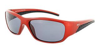 HIS Eyewear HP40104 2
