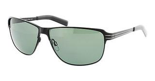 HIS Eyewear HP44111 2