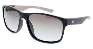 HIS Eyewear HPS98112 2 black