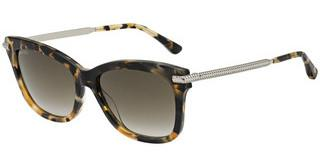 Jimmy Choo SHADE/S 086/HA