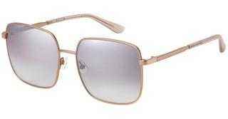 Juicy Couture JU 605/S AU2/NQ