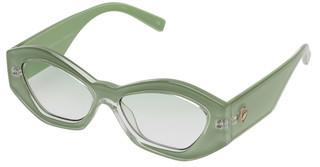 Le Specs THE GINCHIEST LSP1902076