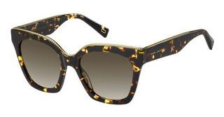 Marc Jacobs MARC 162/S 086/HA