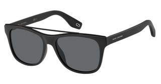Marc Jacobs MARC 303/S 003/IR