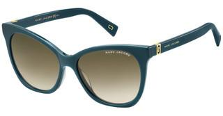 Marc Jacobs MARC 336/S MR8/HA
