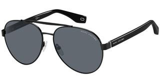 Marc Jacobs MARC 341/S 807/IR