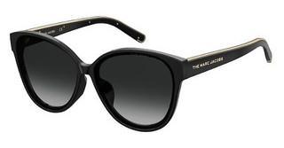 Marc Jacobs MARC 452/F/S 807/9O