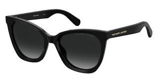 Marc Jacobs MARC 500/S 807/9O