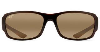 Maui Jim Bamboo Forest H415-26B