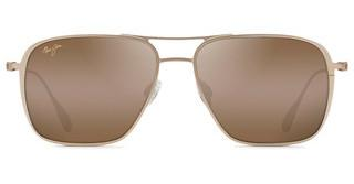 Maui Jim Beaches H541-16A