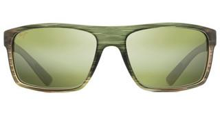Maui Jim Byron Bay HT746-15MR