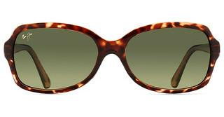 Maui Jim Cloud Break HTS700-10 Maui HTTortoise