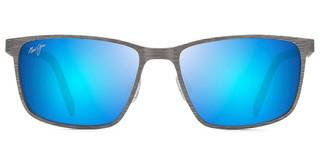 Maui Jim Cut Mountain B532-14