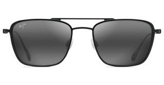 Maui Jim Ebb & Flow 542-2M