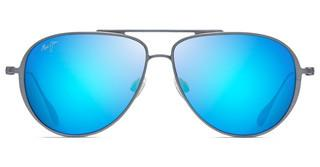 Maui Jim Shallows B543-27A
