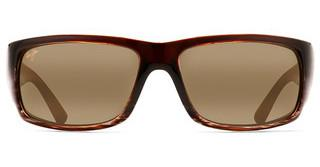 Maui Jim World Cup H266-01