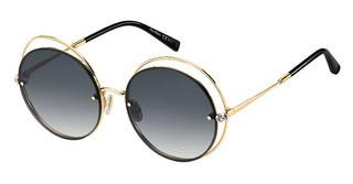 Max Mara MM SHINE I 000/9O