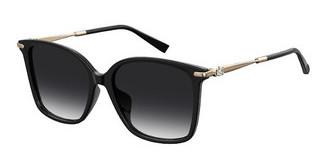 Max Mara MM SHINE IVFS 807/9O