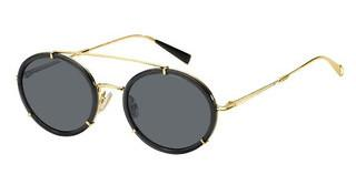 Max Mara MM WIRE I FT3/IR