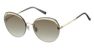 Max Mara MM WIRE IIIFS 3YG/HA