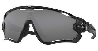Oakley OO9290 929028 PRIZM BLACK POLARIZEDPOLISHED BLACK