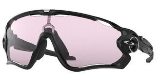 Oakley OO9290 929054 PRIZM LOW LIGHTPOLISHED BLACK