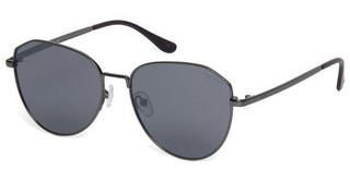 Pepe Jeans 5137 C3