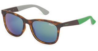 Pepe Jeans 7332 C2