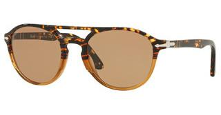 Persol PO3170S 905653 BROWNTORTOISE CARAMEL