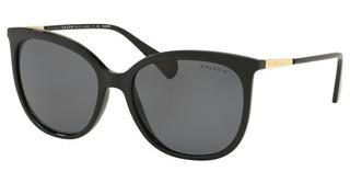 Ralph RA5248 500181 DARK GREY POLARBLACK
