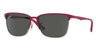 Ray-Ban Junior RJ9535S 247/87