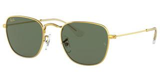 Ray-Ban Junior RJ9557S 286/71