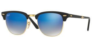 Ray-Ban RB2176 901S7Q