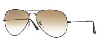 Ray-Ban RB3025 014/51 BROWN CRYSTAL BROWN GRADIENT