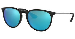 Ray-Ban RB4171 601/55 BLUE FLASHBLACK